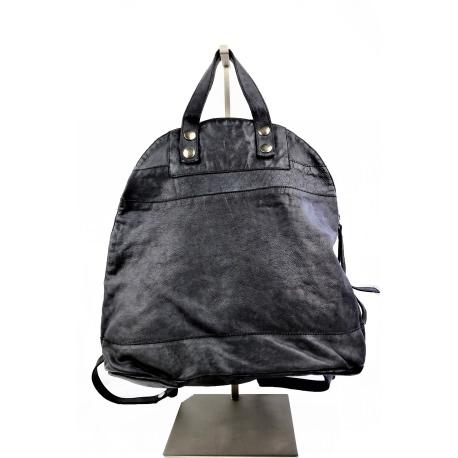 Malababa Handbag