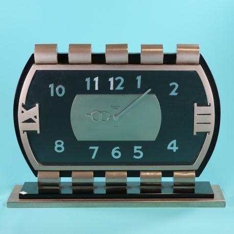 Relojeria Suiza 8 Dias Santiago