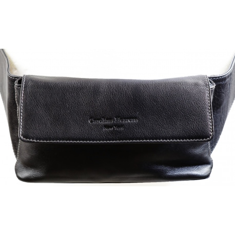 Carolina Herrera Women Waist Bag