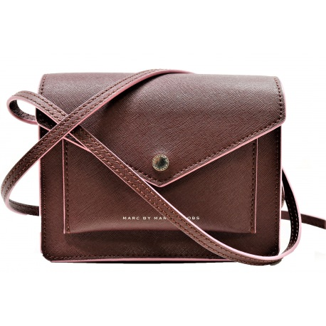 Marc Jacobs Shoulder strap handbag