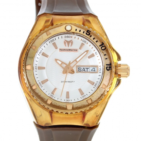Technomarine Lady´s Sport Watch