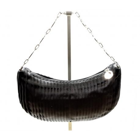Giorgio Armani Evening Bag