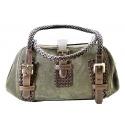 Loewe Senda Handbag
