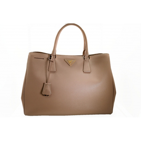 Galleria Prada Handbag