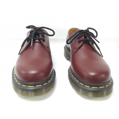 Zapatos Dr. Martens Air Wair