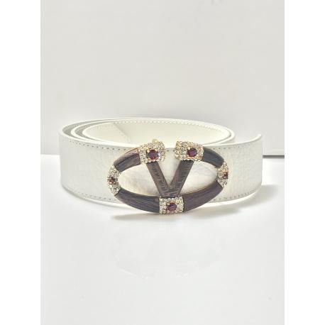 Cinturon Valentino Garavani