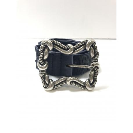 Cinturon Orciani