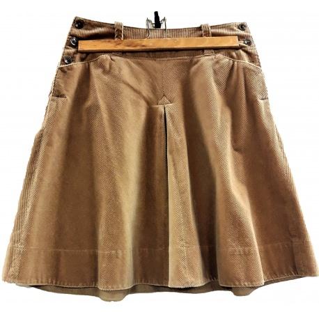 Falda de Ralph Lauren