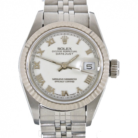 Rolex Datejust Lady´s ref. 69174