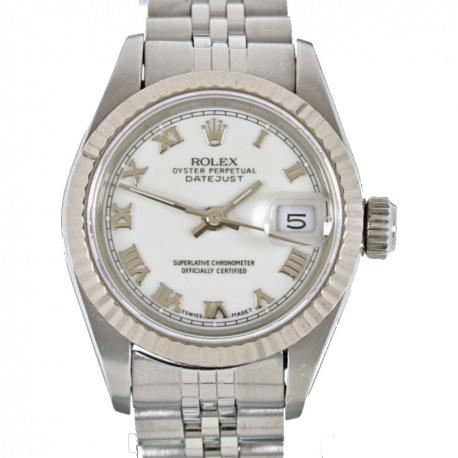 Rolex Datejust Lady´s ref. 69174