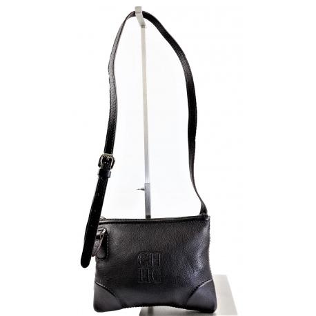 Carolina Herrera handbag