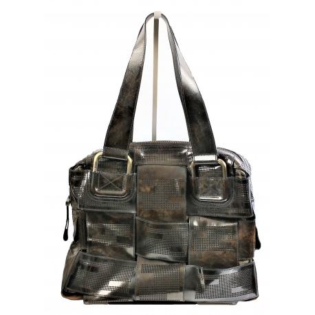 Fendi Tote Handbag