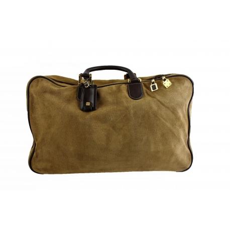 Loewe Vintag Bag
