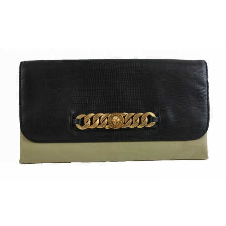 Clutch Marc Jacobs