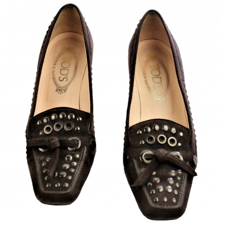 Tods Women shoes