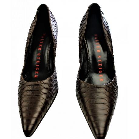 Walter Steiger Zapatos Mujer
