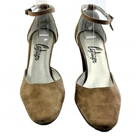 Castañer Zapatos Mujer
