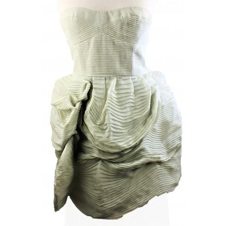 Stella McCartney Vestido Mujer