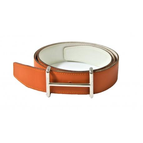 Cinturon Hermes Vintage