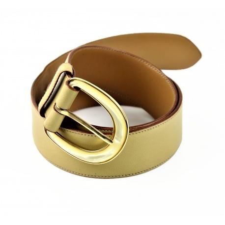 Cinturón Valentino Garavani Vintage