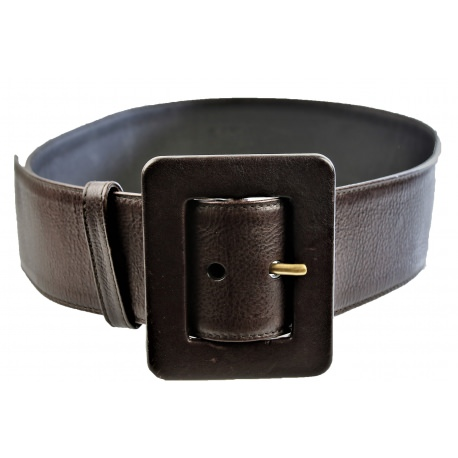 Yves Saint Laurent Belt