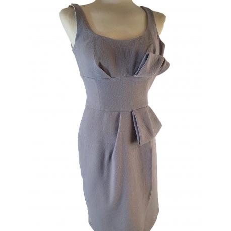 vestido Armani Collecioni
