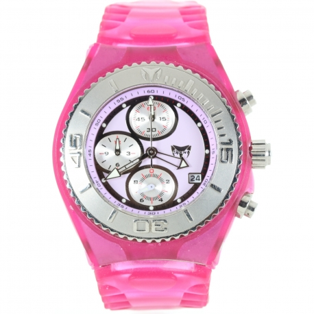 Technomarine Chrono Quartz Lady´s