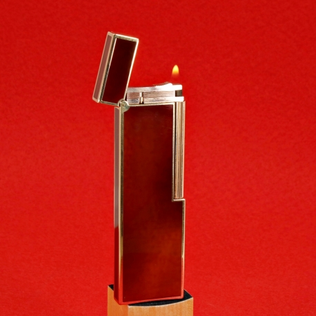 S.T. Dupont Table Gaslighter