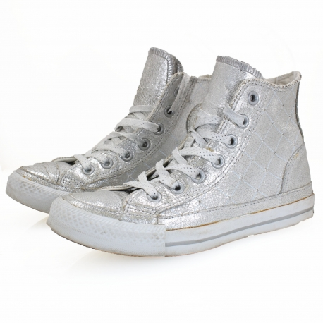 Botin converse All Star