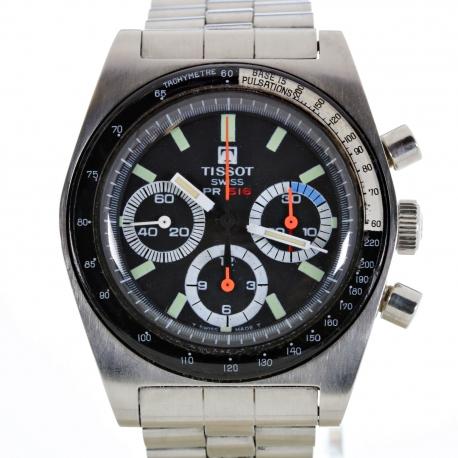 Tissot PR 516 Cronografo