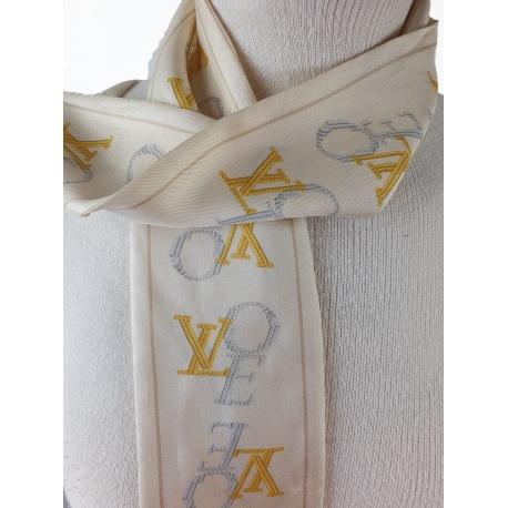 Bandana Louis Vuitton