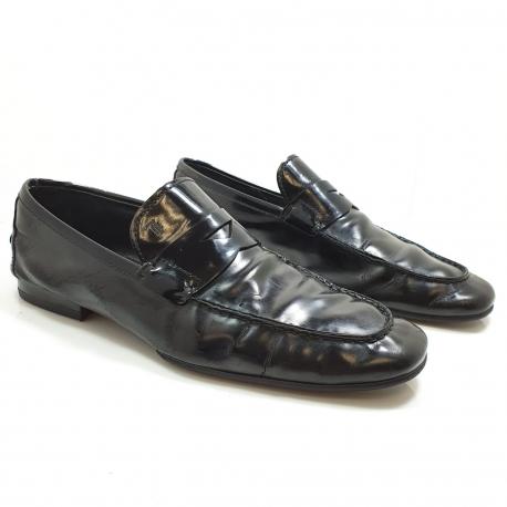 Zapatos Tod`s Caballero