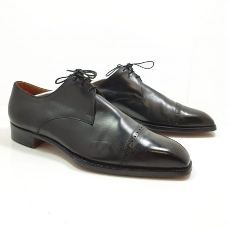 Roberto Ugolini shoes (hand made)