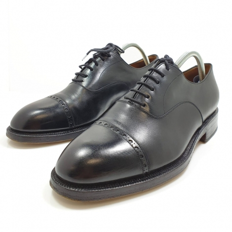 Zapatos Pepe Albaladejo Caballero