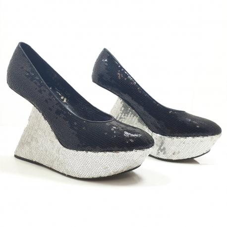 Zapatos Walter Steiger