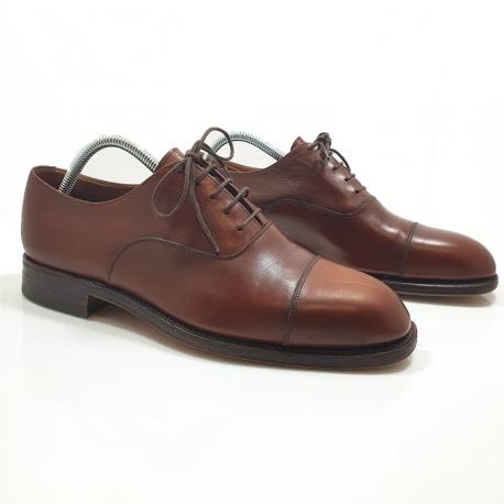 Zapatos Carmina Caballero