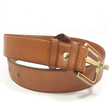 Cinturòn Loewe Vintage