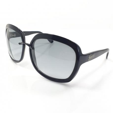 Gafas de Sol Gucci Vintage