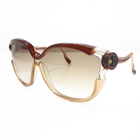 Gafas de sol Brigitte Bardot