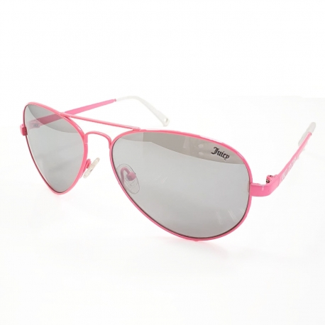 Gafas de Sol Juicy Couture