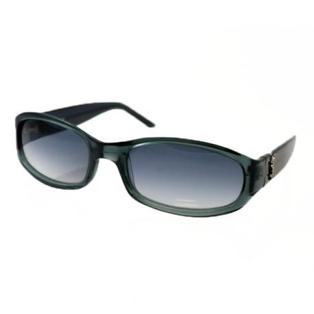 Gafas de sol Yves Saint Laurent mujer