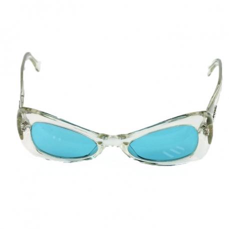 Gafas mujer Moschino