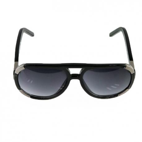 Gafas de sol de mujer. Chloe.