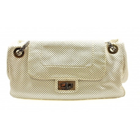 Bolso Chanel Bolso De Hombro Vintage