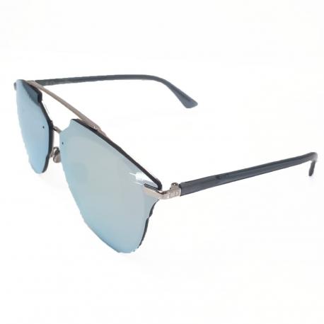 Gafas de sol Christian Dior