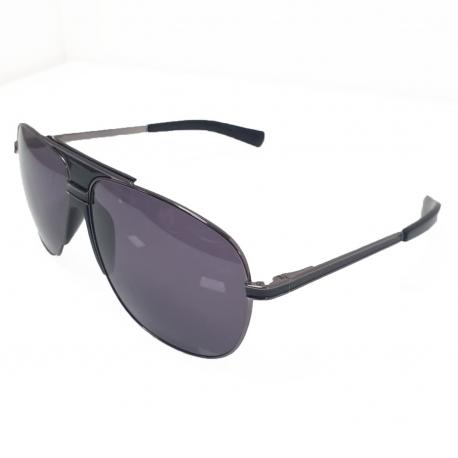 Gafas de sol Yves Saint Lauren
