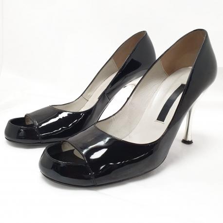 Zapatos Charles Jourdan