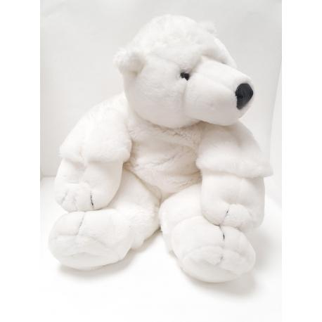 Peluche oso Dior