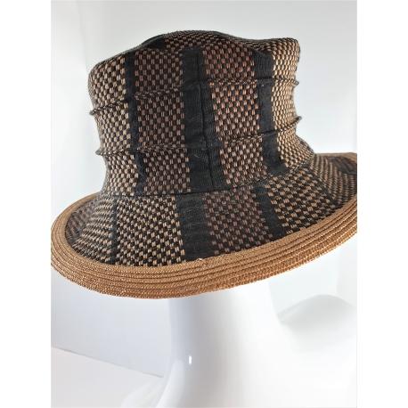Sombrero Hermes