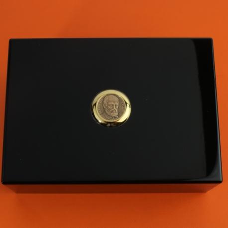 Rolex Cellini Box 50.00.09